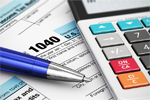 Tax planning services in Cooper City FL