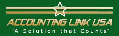 Accounting Link USA
